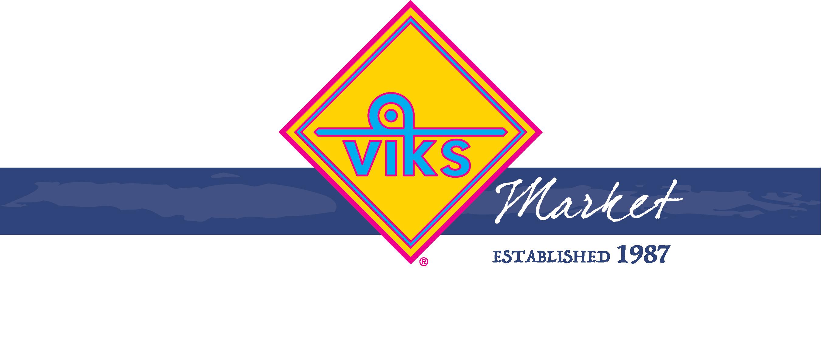 Viks Market
